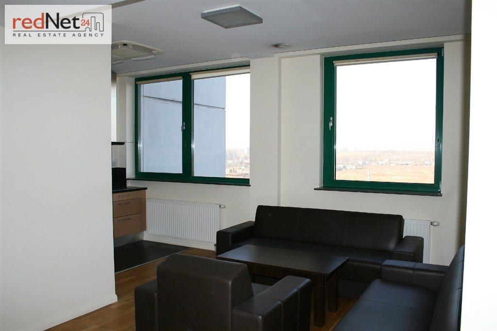 Mieszkanie trzypokojowe na sprzedaż Katowice, Jesionowa  85m2 Foto 1