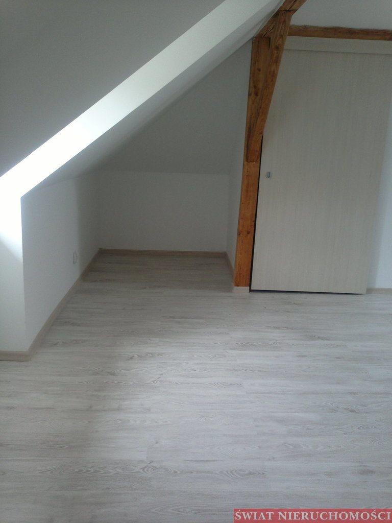 Dom na sprzedaż Sobótka  100m2 Foto 10