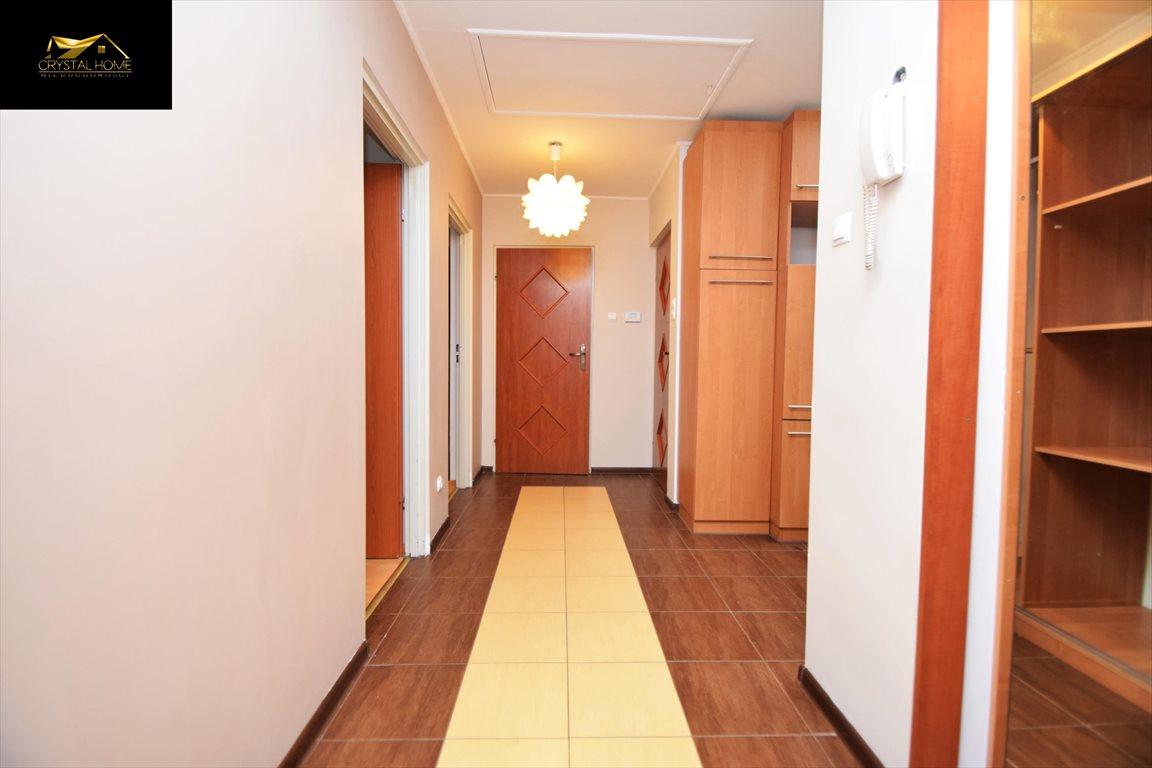 Mieszkanie dwupokojowe na sprzedaż Świdnica  68m2 Foto 8