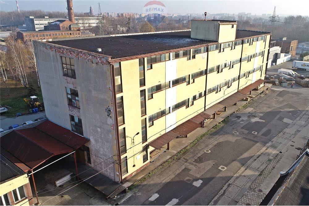 Lokal użytkowy na wynajem Częstochowa, Stradom, 1 Maja  870m2 Foto 5