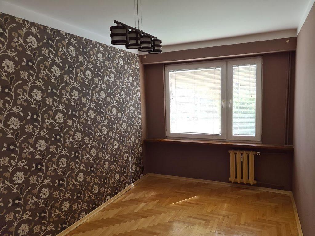 Mieszkanie trzypokojowe na sprzedaż Brzesko, os. Władysława Jagiełły  61m2 Foto 4