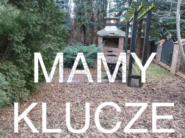 Dom na sprzedaż Warszawa, Mokotów, Służew, Niedźwiedzia  210m2 Foto 1