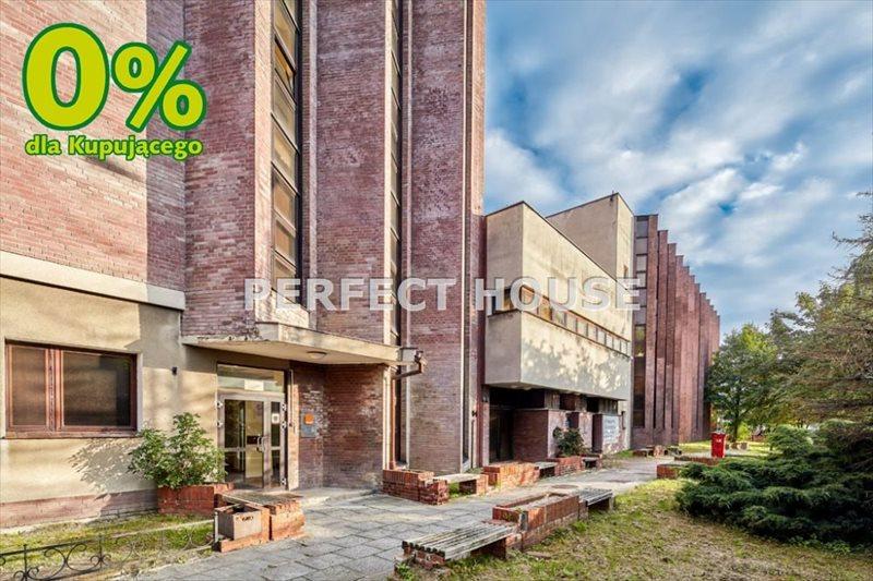 Lokal użytkowy na sprzedaż Gliwice  7246m2 Foto 3
