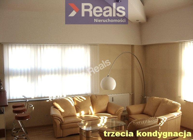 Mieszkanie na sprzedaż Warszawa, Ochota, Rakowiec, Racławicka  205m2 Foto 12