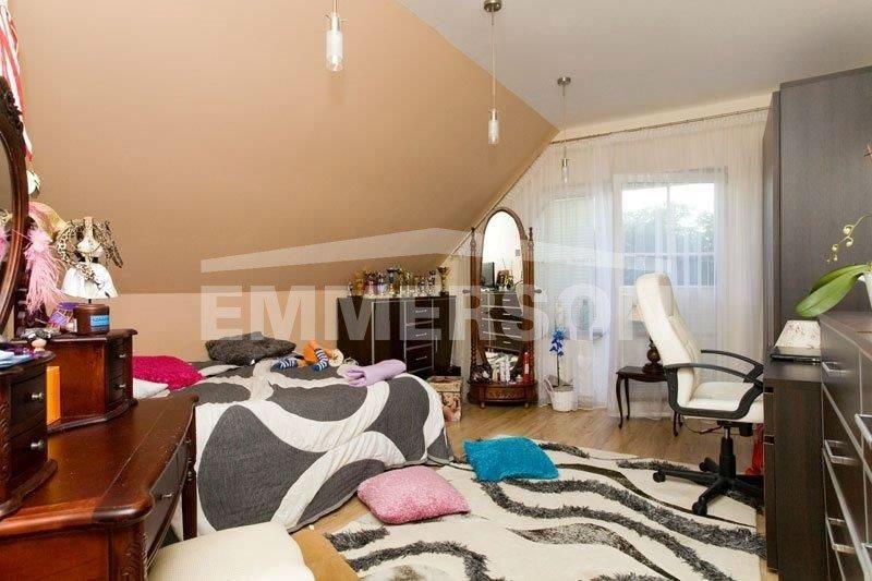 Dom na sprzedaż Marki  260m2 Foto 10