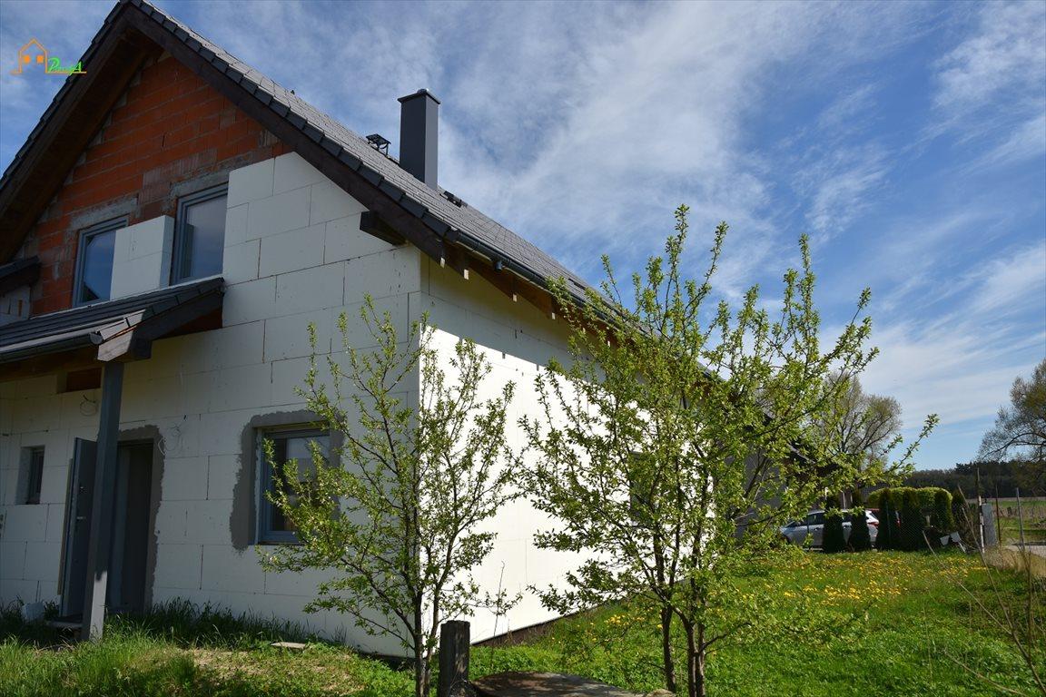 Dom na sprzedaż Węgierskie  157m2 Foto 2