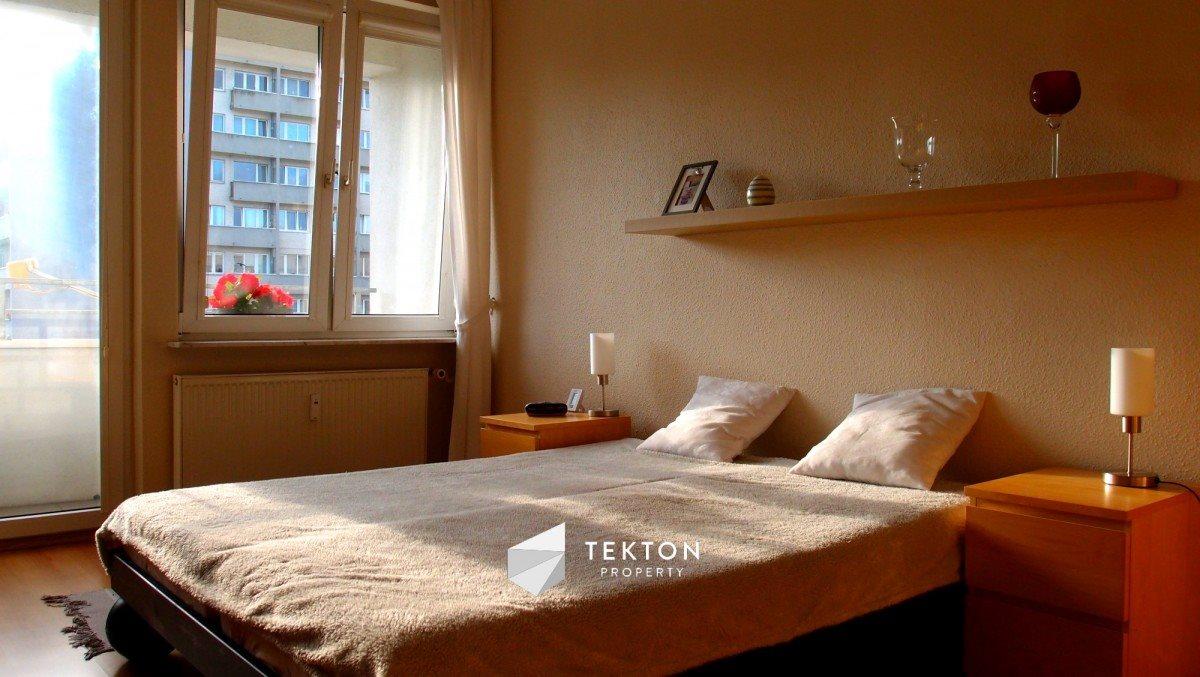 Mieszkanie trzypokojowe na sprzedaż Gdynia, Śródmieście, Jana Kilińskiego  80m2 Foto 2