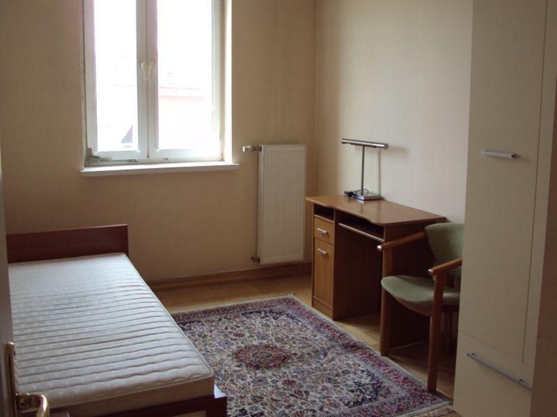 Mieszkanie czteropokojowe  na wynajem Szczecin, Centrum, Tkacka  130m2 Foto 6