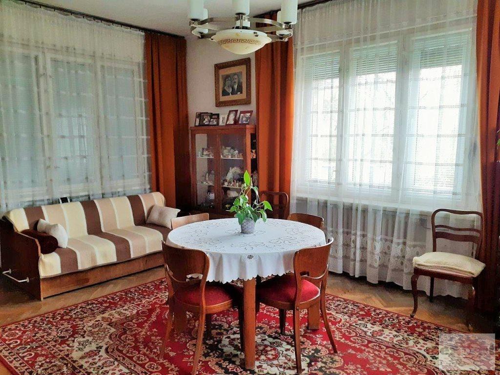 Dom na sprzedaż Łódź, Bałuty, Radogoszcz  146m2 Foto 10