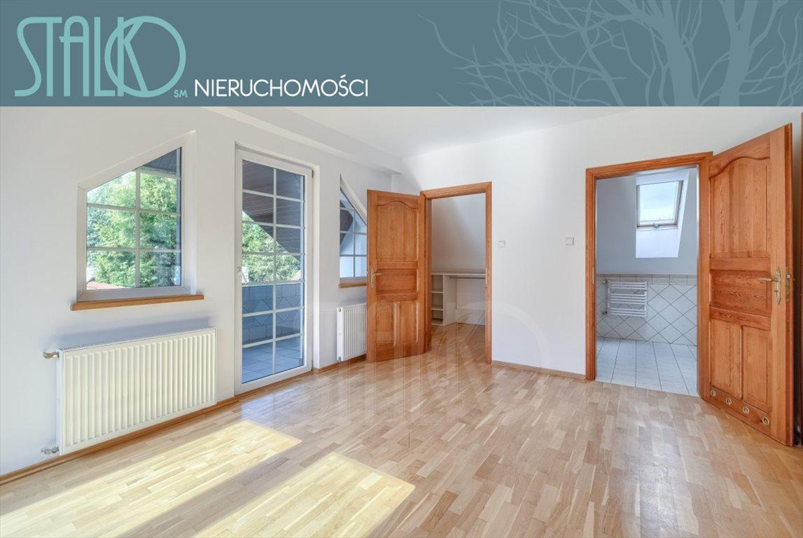 Dom na sprzedaż Gdańsk, Matarnia, informacja w biurze  325m2 Foto 10