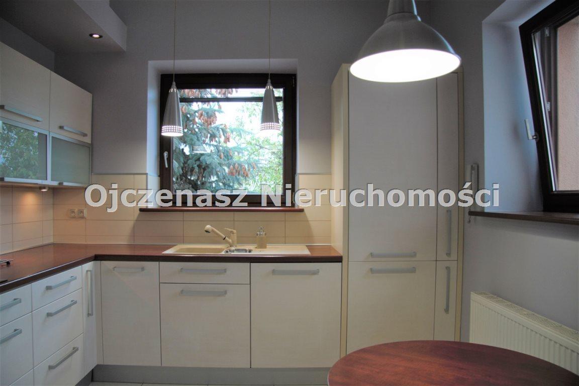 Mieszkanie dwupokojowe na wynajem Bydgoszcz, Górzyskowo  67m2 Foto 1