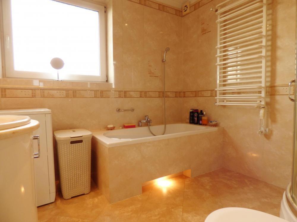 Dom na sprzedaż Żelistrzewo  400m2 Foto 8