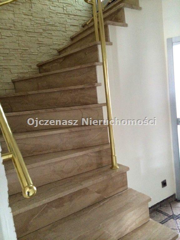 Lokal użytkowy na sprzedaż Bydgoszcz, Osowa Góra  707m2 Foto 8