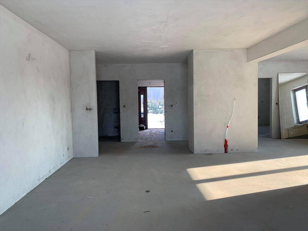 Dom na sprzedaż Ruda Strawczyńska  162m2 Foto 4