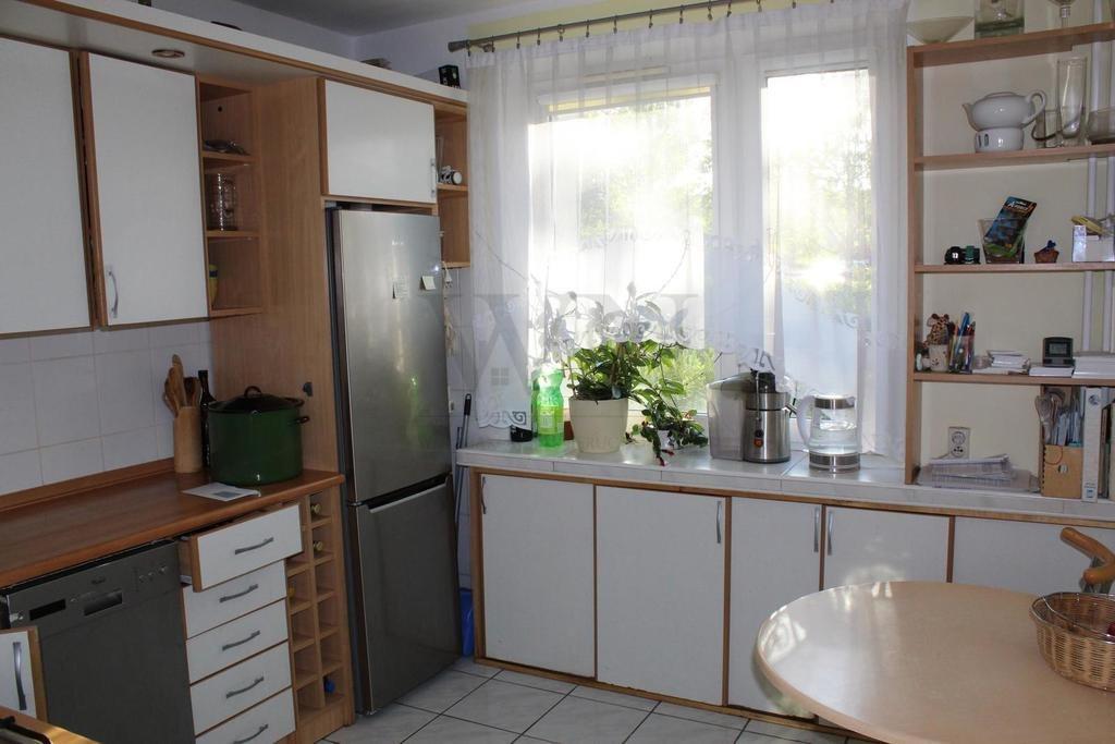Mieszkanie trzypokojowe na sprzedaż Częstochowa, Parkitka  64m2 Foto 4