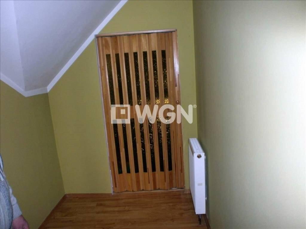 Dom na sprzedaż Kusięta, Kusięta  360m2 Foto 10