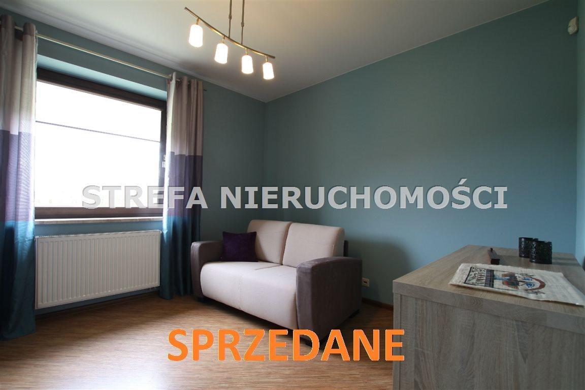 Dom na sprzedaż Tomaszów Mazowiecki  205m2 Foto 7