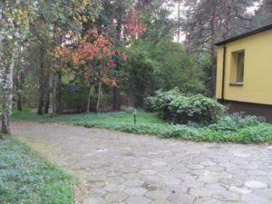 Dom na sprzedaż Otwock  267m2 Foto 4