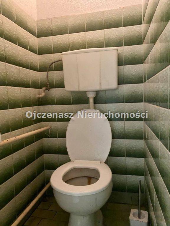Dom na wynajem Bydgoszcz, Bartodzieje  422m2 Foto 7
