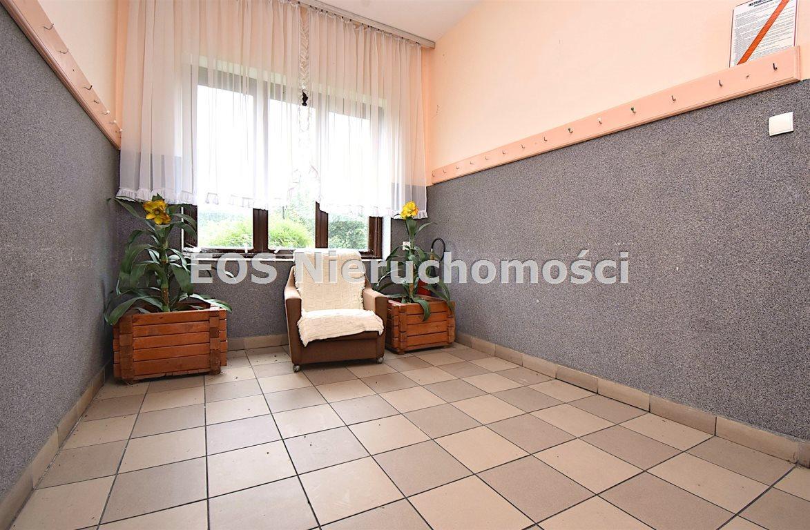 Lokal użytkowy na sprzedaż Stary Ciepielów  550m2 Foto 8