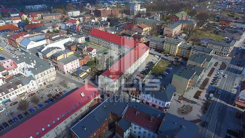 Dom na sprzedaż Starogard Gdański, Ignacego Paderewskiego  260m2 Foto 6