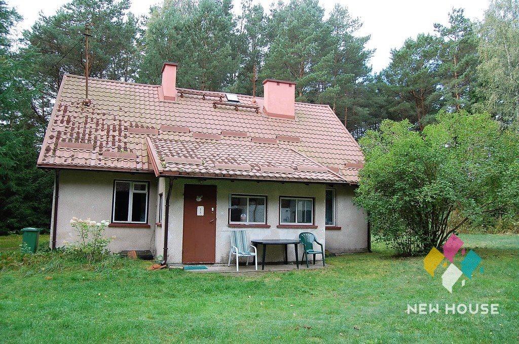 Dom na sprzedaż Przykop  180m2 Foto 7