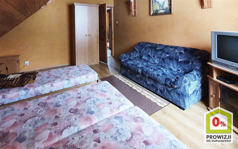 Dom na sprzedaż Wołkowyja  252m2 Foto 8