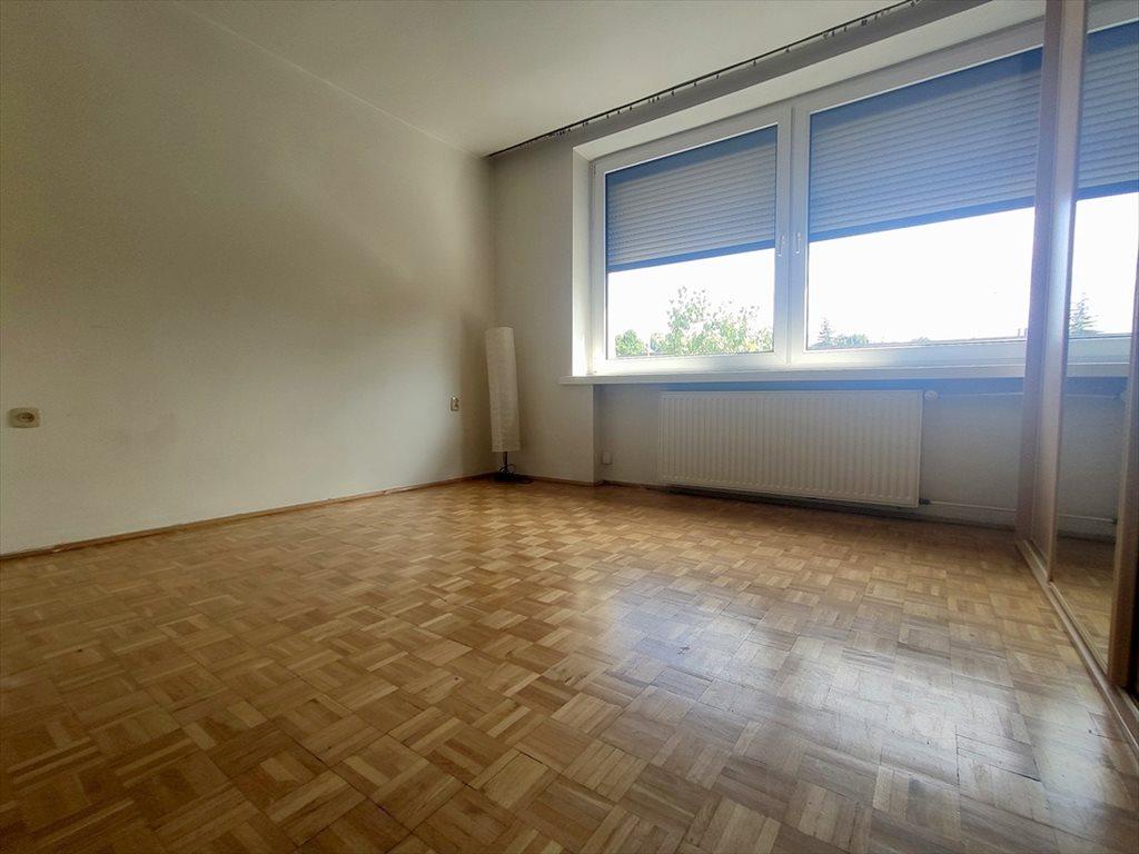 Dom na sprzedaż Katowice, Panewniki  123m2 Foto 13