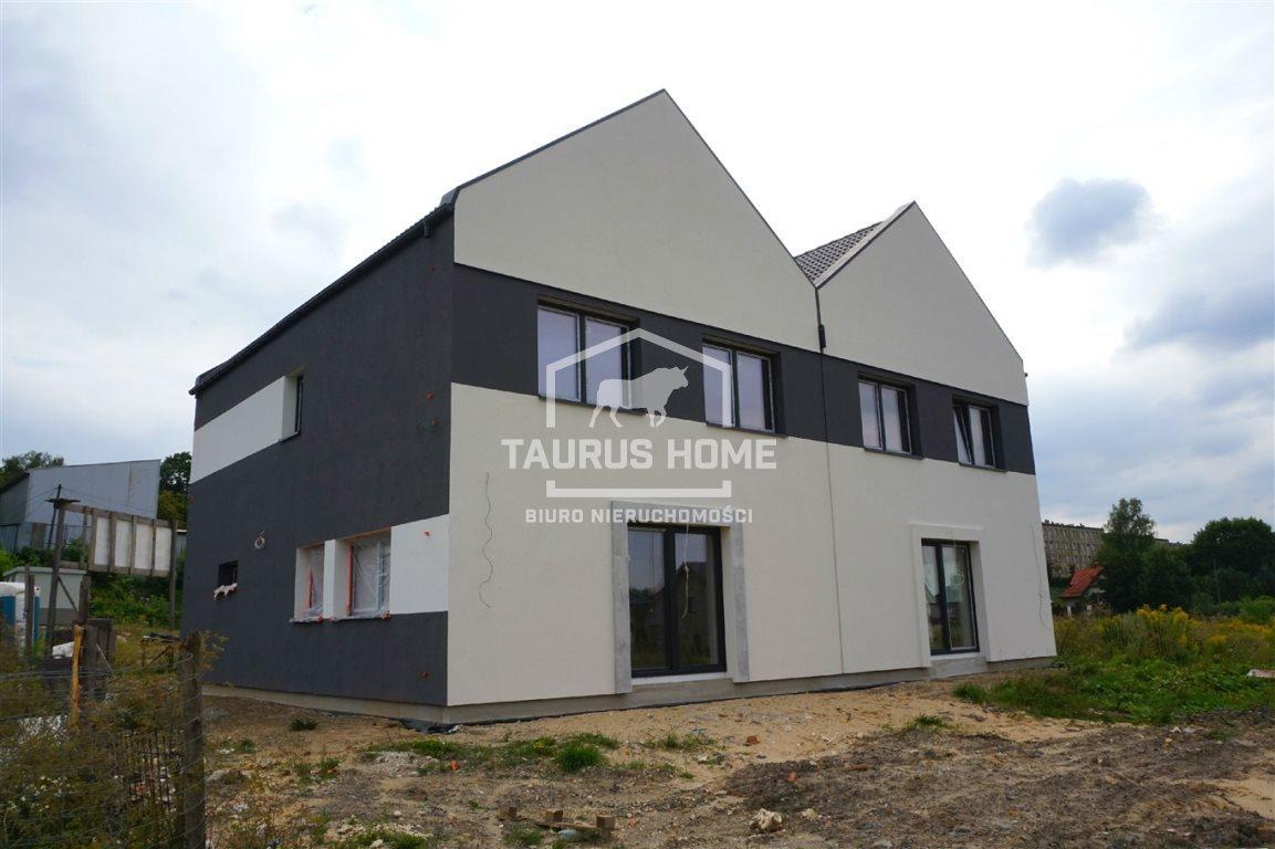 Dom na sprzedaż Sosnowiec, Milowice  190m2 Foto 3