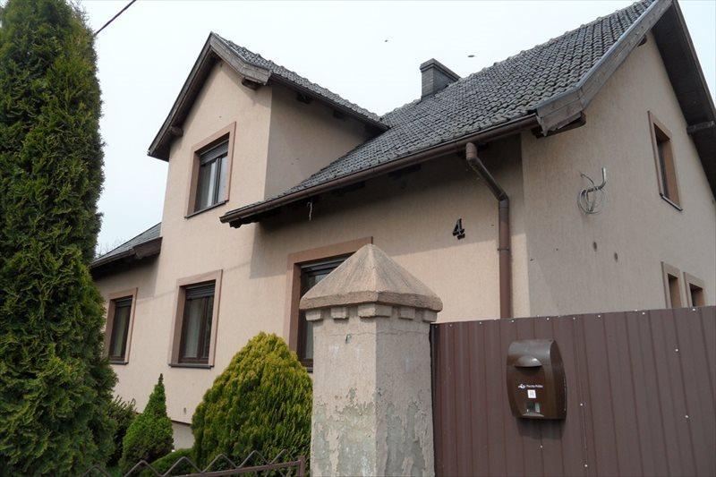 Dom na sprzedaż Gorzyczki  160m2 Foto 2
