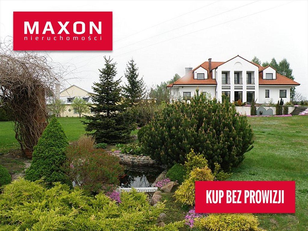 Dom na wynajem Łazy  900m2 Foto 1