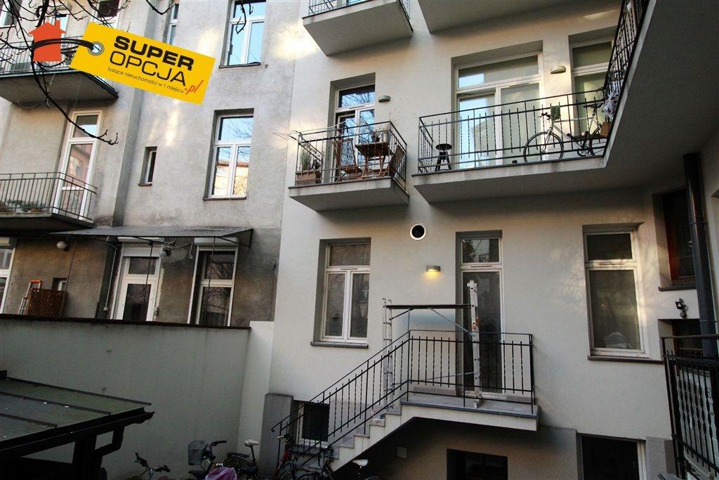 Magazyn na sprzedaż Kraków, Salwator  120m2 Foto 5