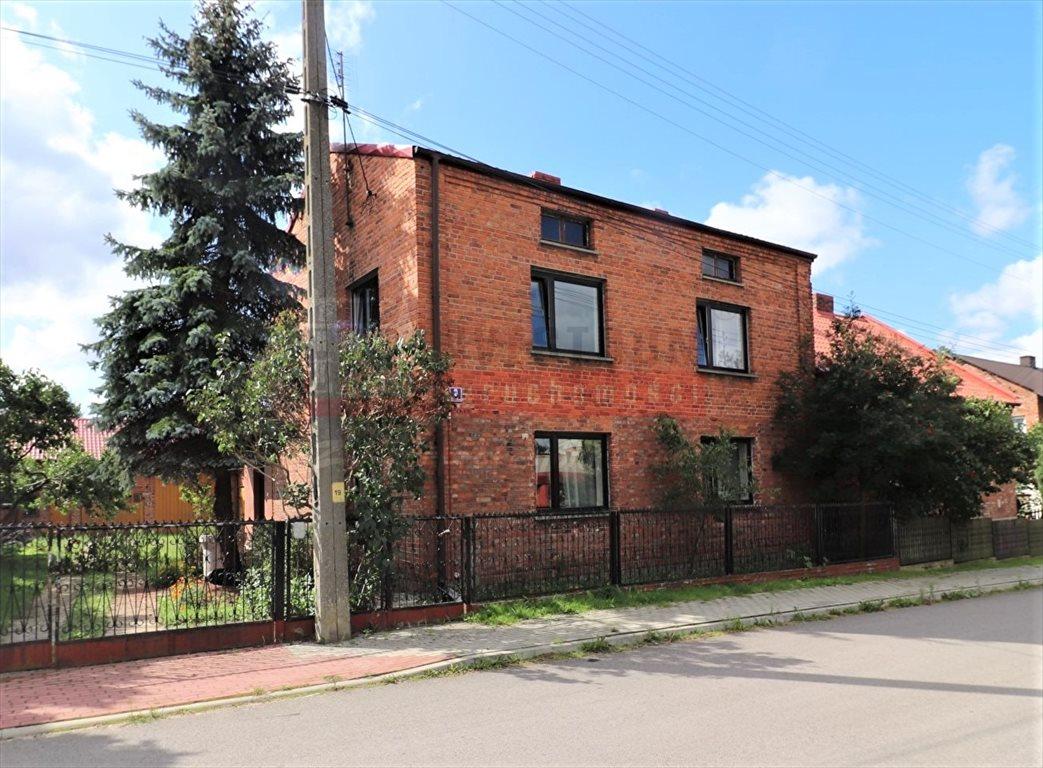 Dom na sprzedaż Rudniki  110m2 Foto 1