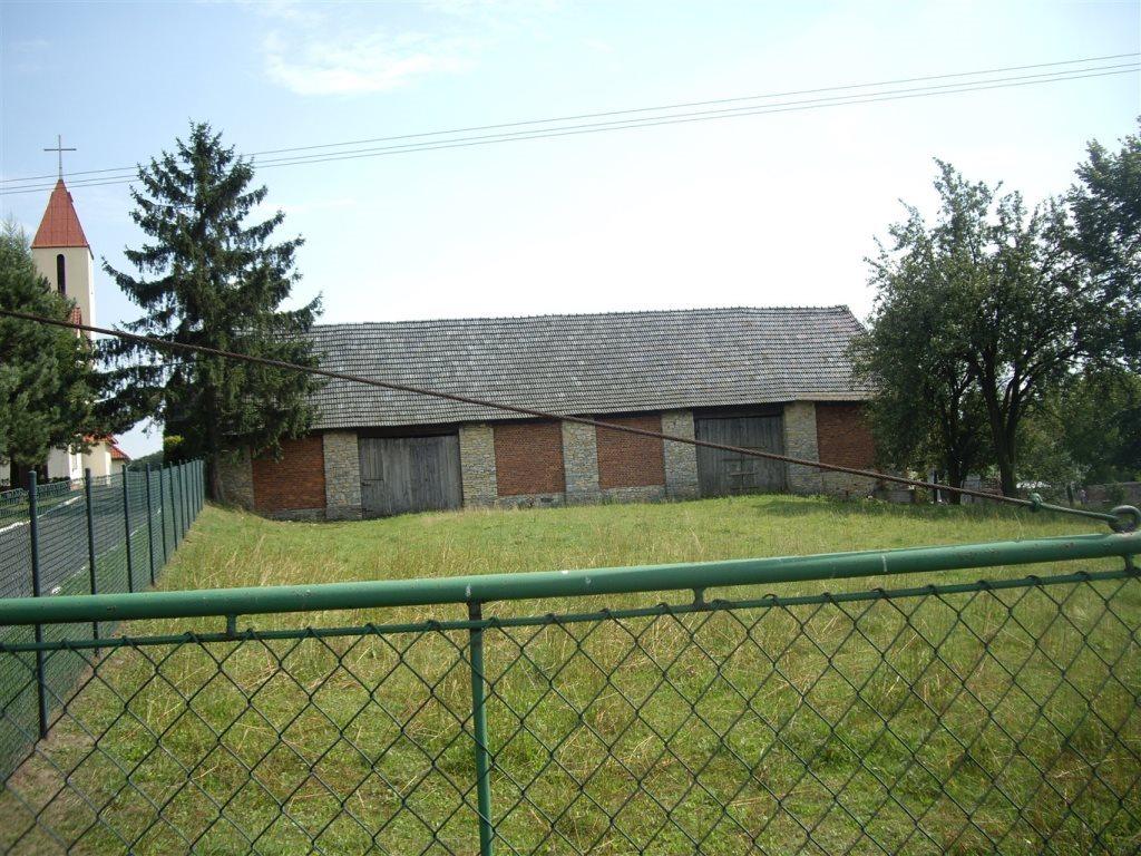 Dom na wynajem Zdzieszowice, Rozwadza  1599m2 Foto 5