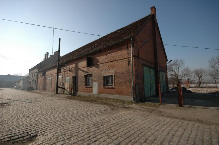 Dom na sprzedaż Skorogoszcz  300m2 Foto 1
