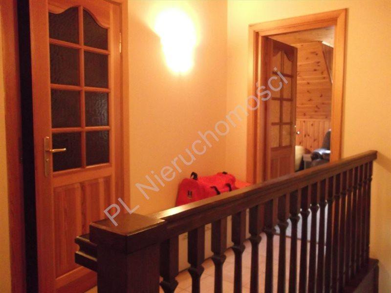 Lokal użytkowy na sprzedaż Grodzisk Mazowiecki  280m2 Foto 4