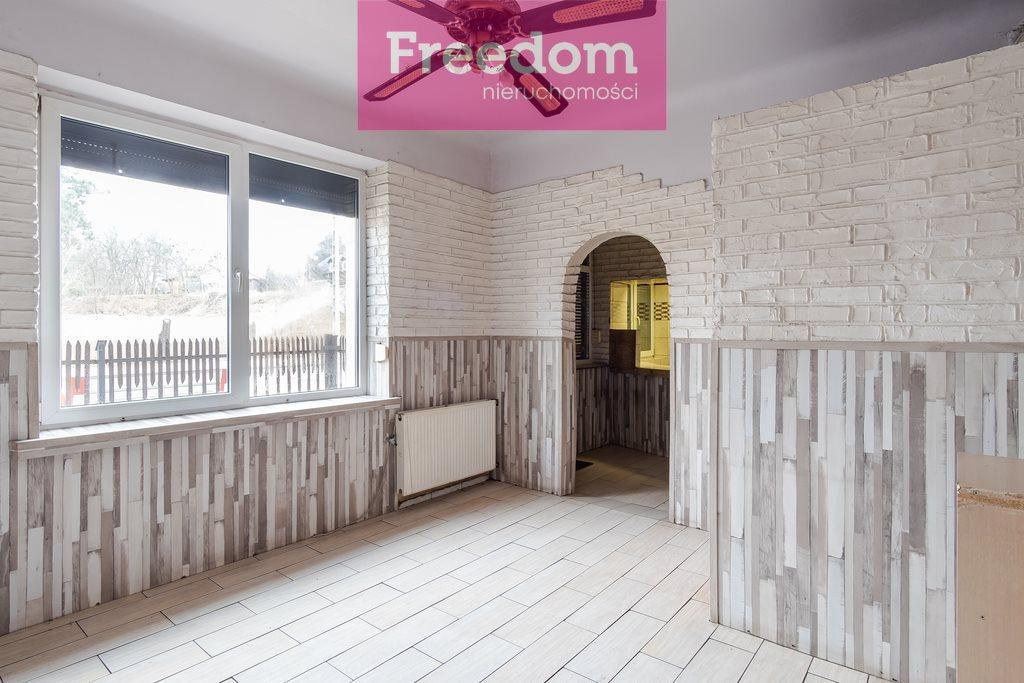 Dom na sprzedaż Wołomin, al. Armii Krajowej  140m2 Foto 12