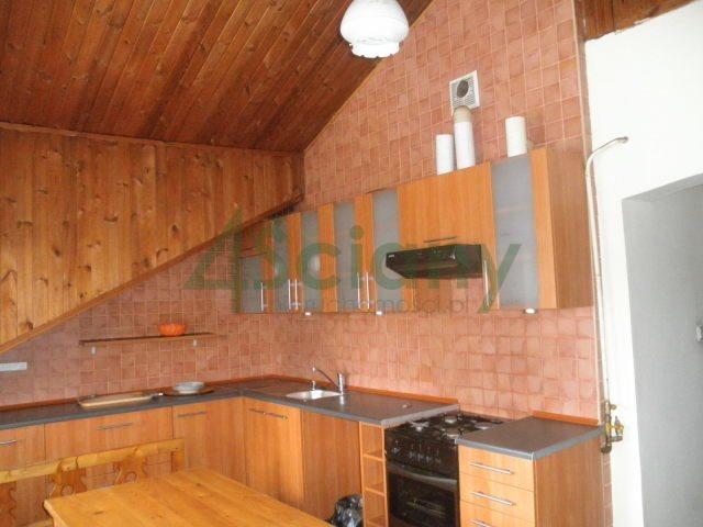 Lokal użytkowy na sprzedaż Dziekanów Leśny  395m2 Foto 12