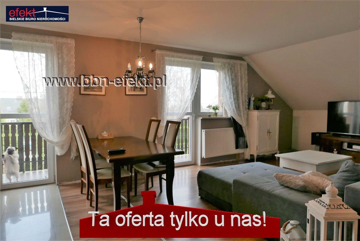 Dom na sprzedaż Bielsko-Biała, Kamienica  1753m2 Foto 9