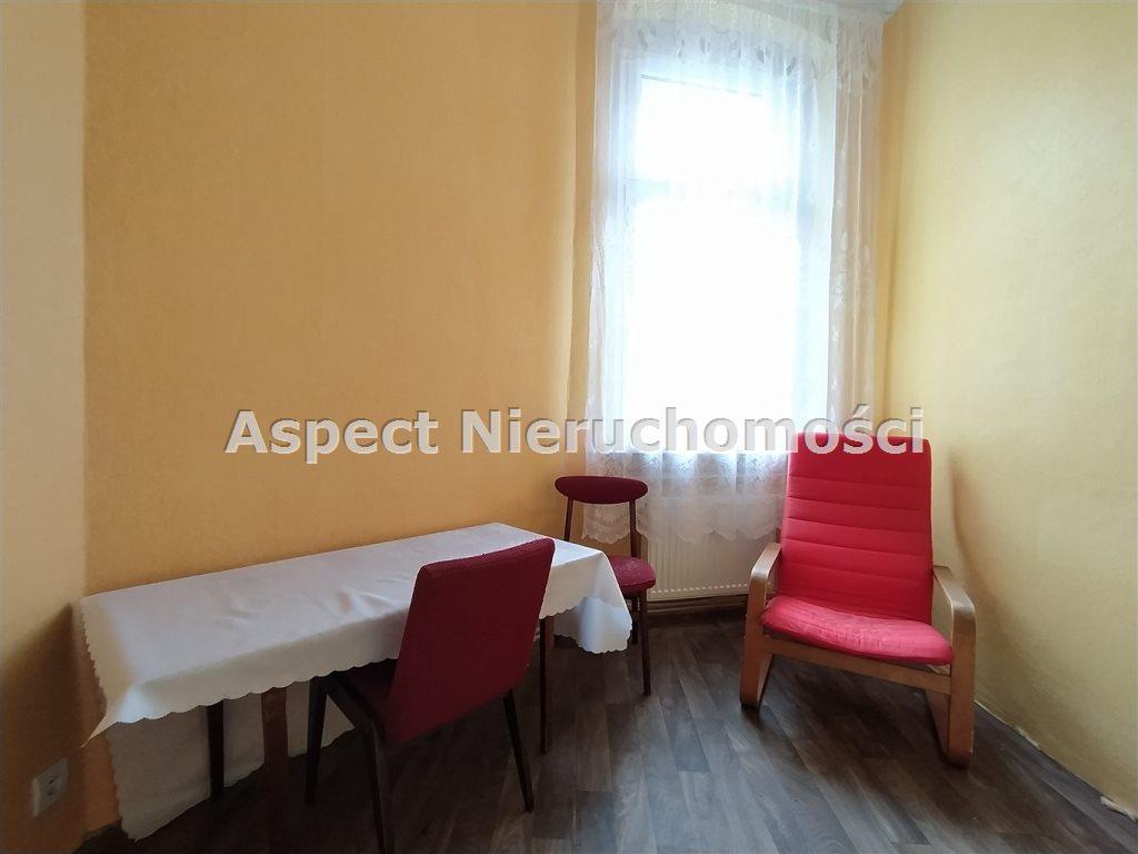 Lokal użytkowy na sprzedaż Katowice, Śródmieście  123m2 Foto 8