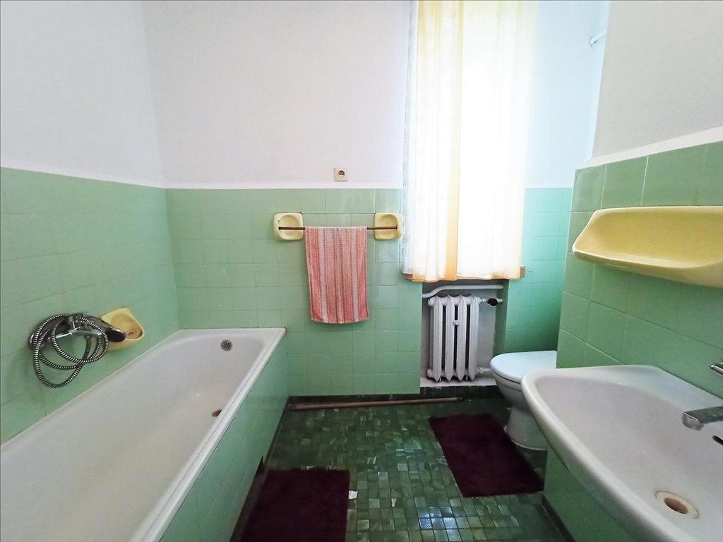 Dom na wynajem Wrocław, Krzyki  102m2 Foto 8