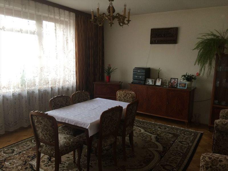 Dom na sprzedaż Warszawa, Włochy, Okęcie  190m2 Foto 1
