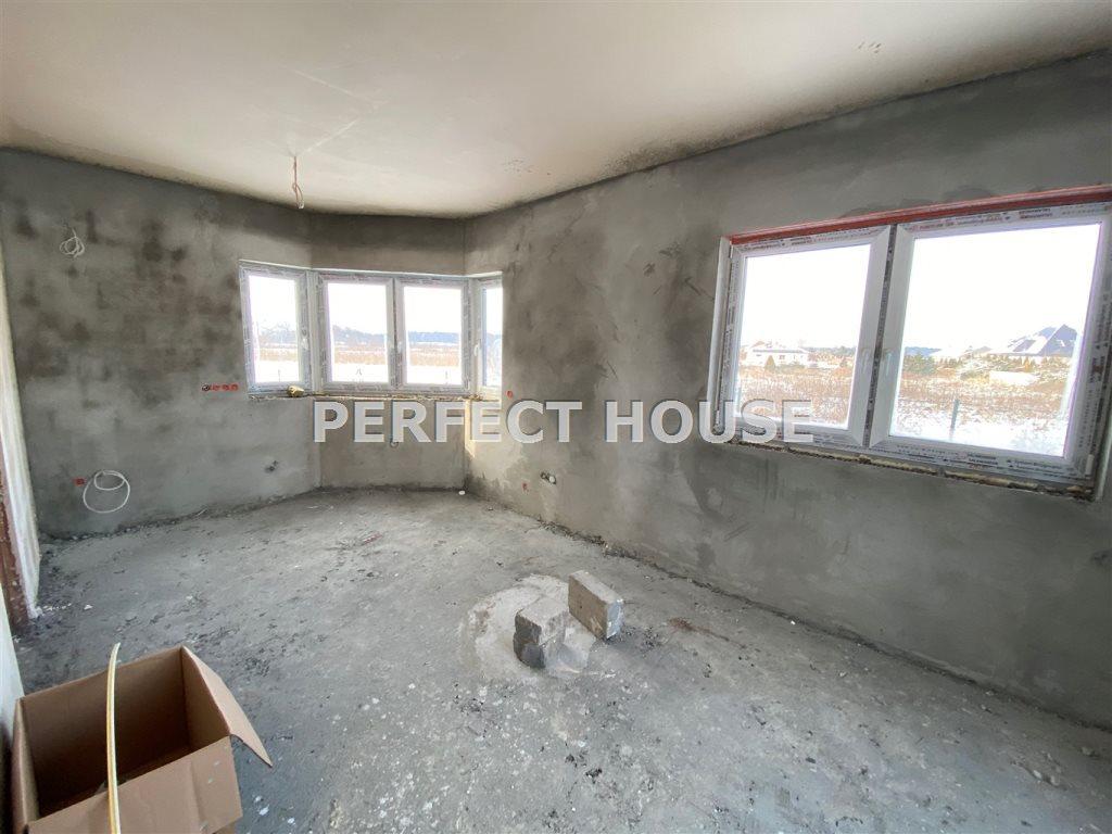 Dom na sprzedaż Wagowo  220m2 Foto 5