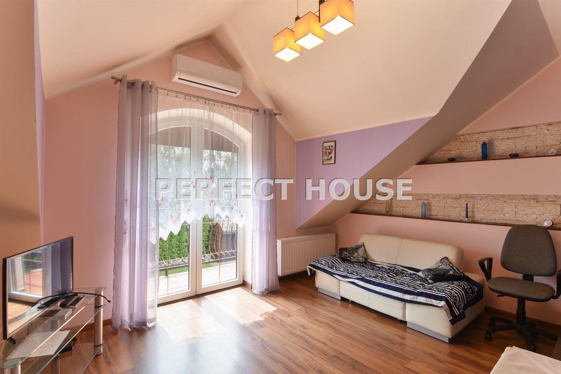 Dom na sprzedaż Poznań, Kiekrz  184m2 Foto 3