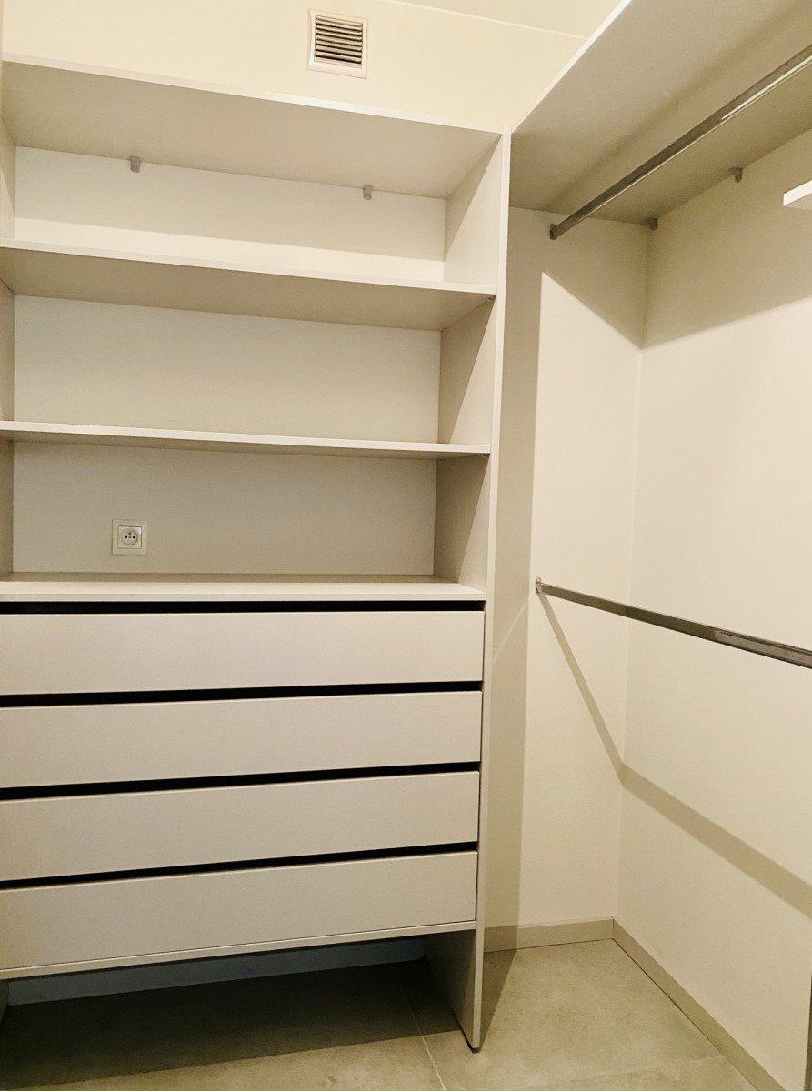 Mieszkanie trzypokojowe na sprzedaż Katowice, Dąb, Johna Baildona  79m2 Foto 8