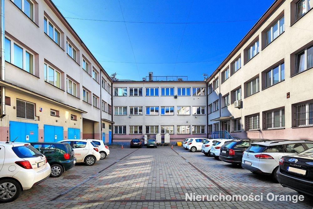 Lokal użytkowy na sprzedaż Katowice  5942m2 Foto 5