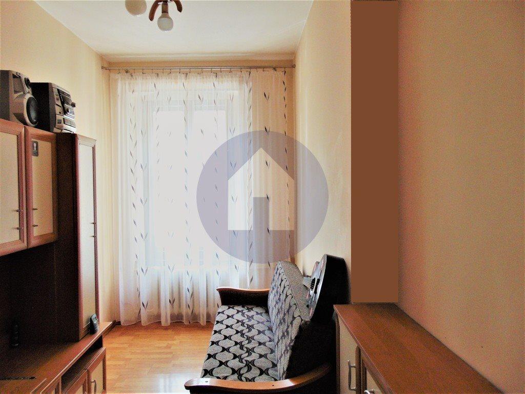 Mieszkanie czteropokojowe  na sprzedaż Świdnica  100m2 Foto 7