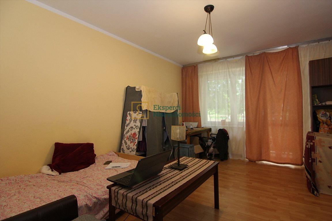 Mieszkanie trzypokojowe na sprzedaż Rzeszów, Baranówka IV  68m2 Foto 13