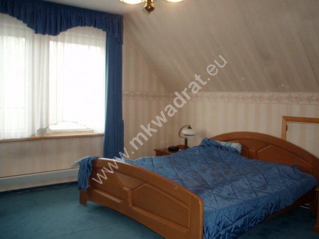 Lokal użytkowy na sprzedaż Nadarzyn  238m2 Foto 12
