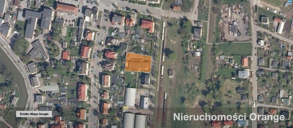 Lokal użytkowy na sprzedaż Nowy Dwór Gdański  685m2 Foto 2